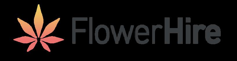 FlowerHire_logo_pad_transp_200923.png