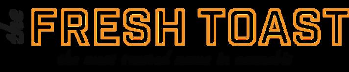 Final_TFT_logo-1.png