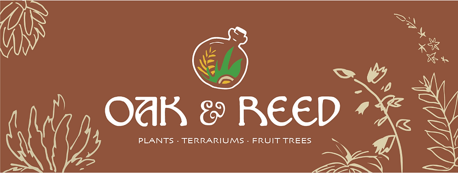 Oak & Reed logo.PNG