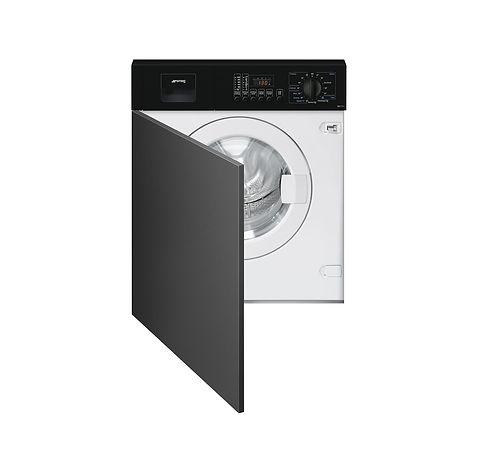 is-dalies-imontuojamos-skalbimo-masinos.jpg
