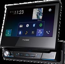 pioneer-avh-a7100bt-2_1.png