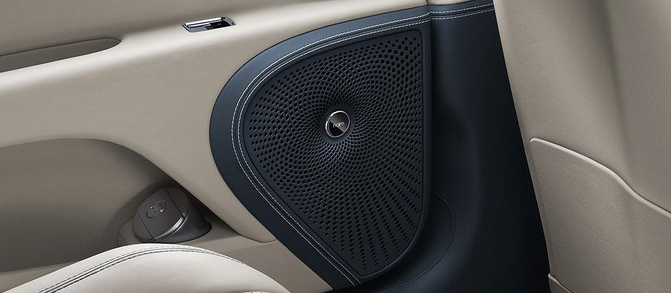Flying-Spur-Speaker-1600X700_0.jpg
