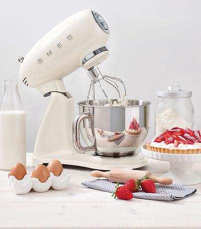 virtuviniai-kombainai.jpg