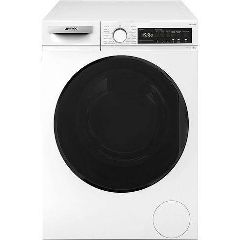 laisvai-pastatoma-skalbimo-masinos-1.jpg