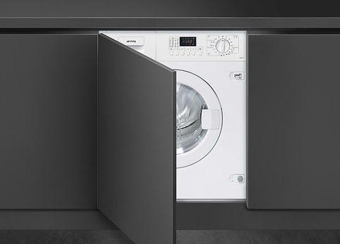 imontuojamos-skalbimo-masinos-2.jpg