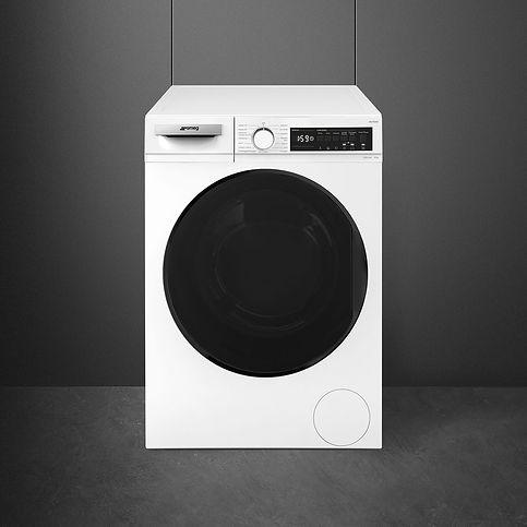 laisvai-pastatoma-skalbimo-masinos.jpg
