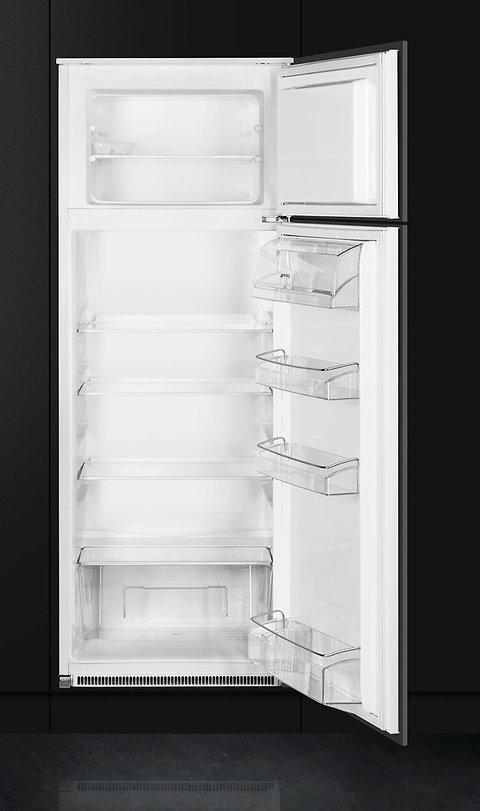 Smeg-D72302P-frigorifero-doppia-porta.jp