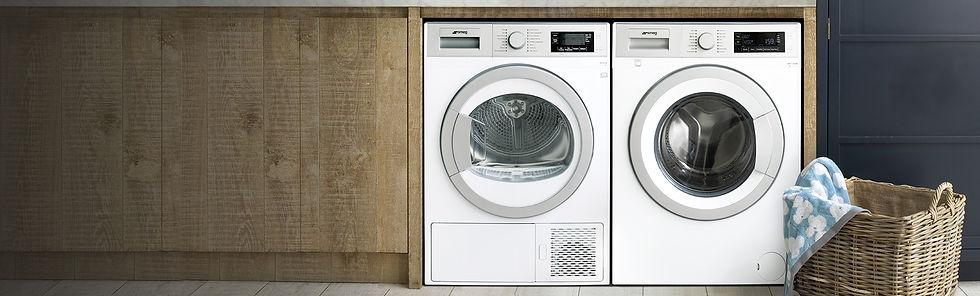 skalbimo-masinos.jpg