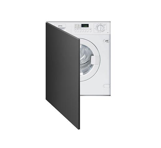 imontuojamos-skalbimo-masinos.jpg