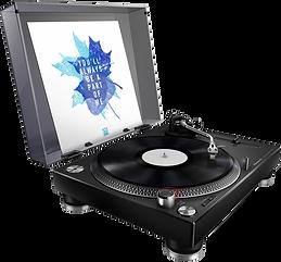 PIONEER-DJ-PLX-500.png