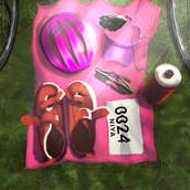 Pag3_10_Bike_Setup.jpg