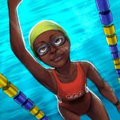 Page_15_Swimming_.jpg
