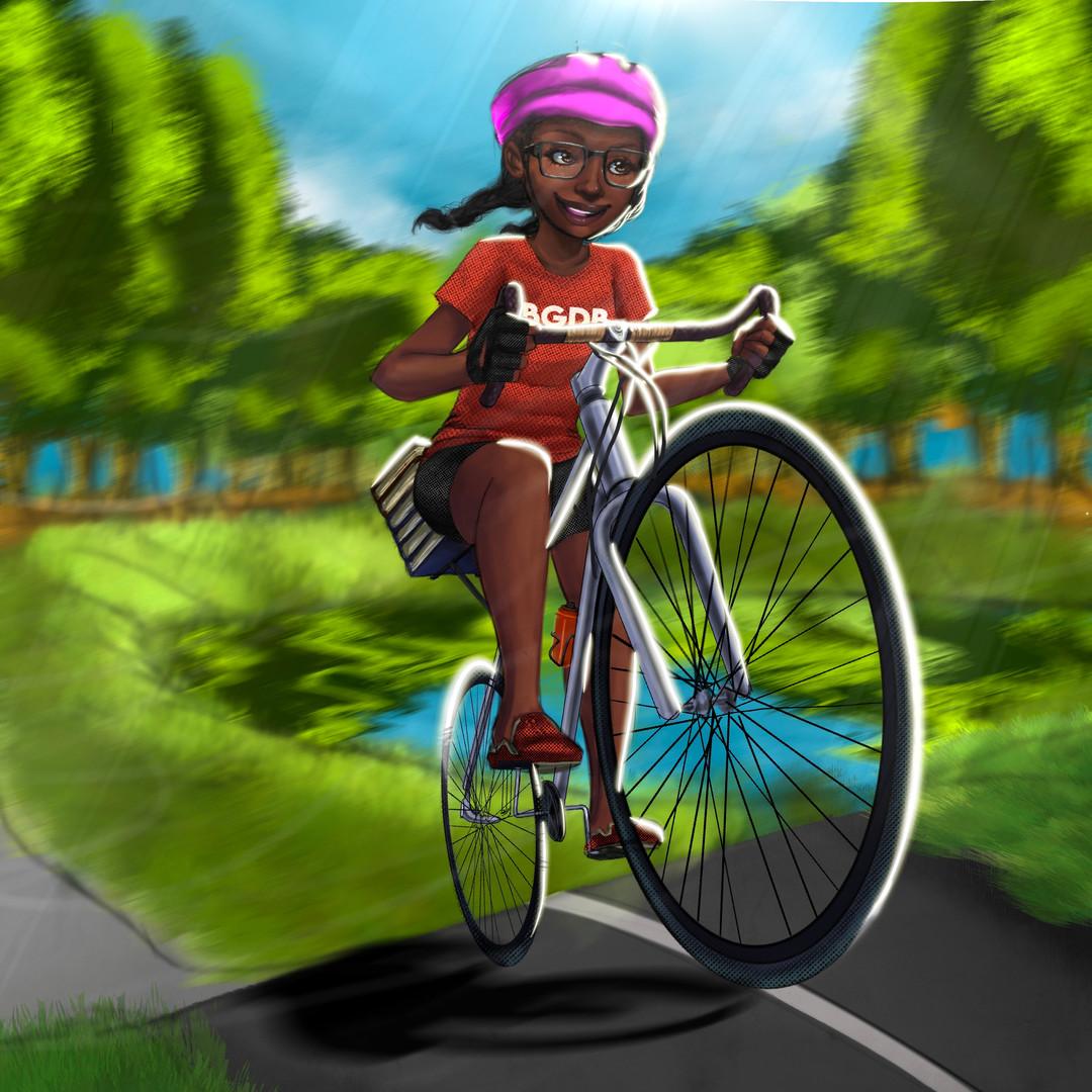 Page_6_Biking.jpg