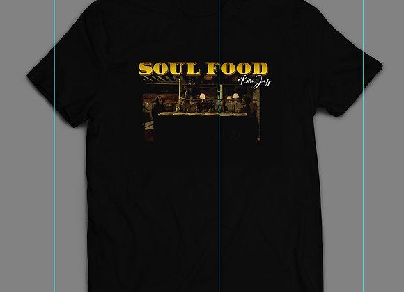 Soul Food Tee