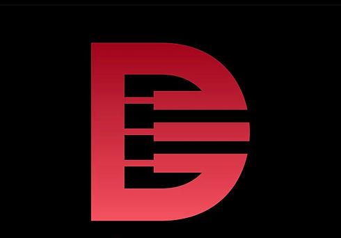 Dasu%20Music%20Production_edited.jpg