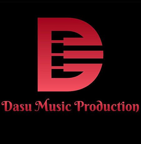 Dasu Music Production.jpg