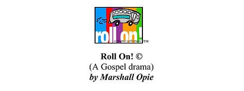 Roll%20On%20Production_edited.jpg