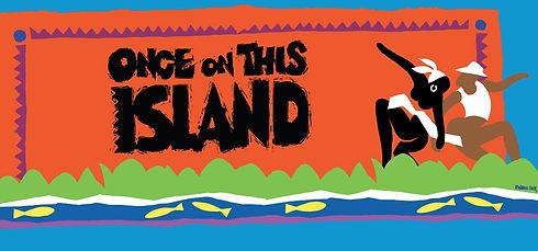 Once On This Island.jpeg