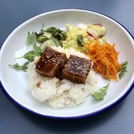 Tofu teri.heic