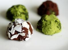 Chocolate Tofu Truffles.jpg