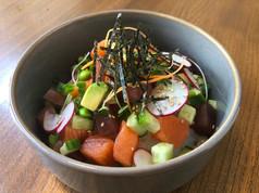 Salmon Sashimi Donburi.jpg