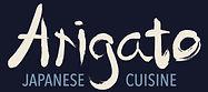 arigoto-logo-square_edited.jpg