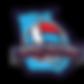 GVCA Logo_Final.png