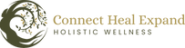 ConnectHealExpand logo_horizontal.png
