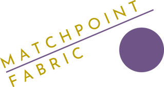 MatchpointIsolatedLogo3_300x_2x.png