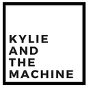 Kylie and the Machine Logo.png