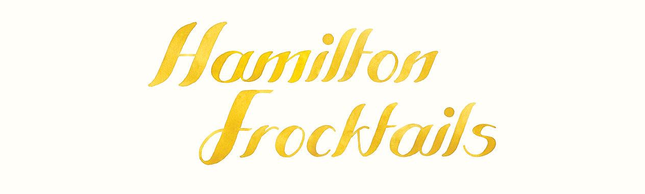 HamiltonFrocktails_GoldLettering_banner.