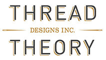 thread theory logo.jpg
