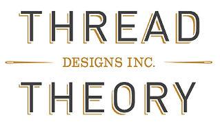 thread theory logo.jpg