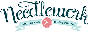 Needlework Logo