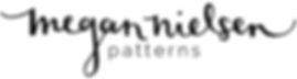 megan nielsen logo.png