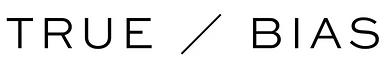 true bias logo.png