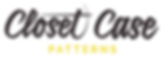 Closet Case Logo.png
