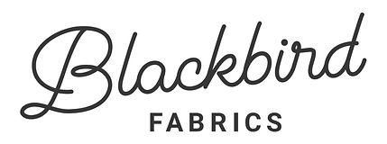 Blackbird+Fabrics+logo.jpg
