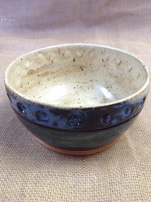 Medium Serving Bowl sold