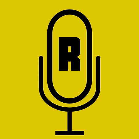 ruling logo.PNG