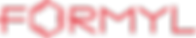 Formyl Red Logo_3x.png