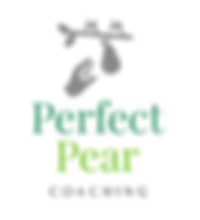 Perfect Pear Logo