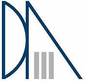 Design Three Associates - Architects