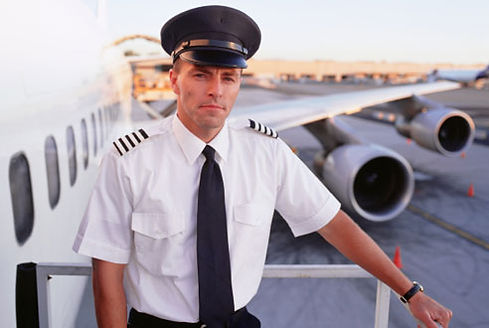 pilot-2.jpg