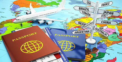 Travel_Agent_Training.jpg