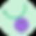 Friends-Buttons_03-web.png