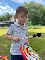 Jack lollipop drum.jpeg