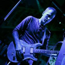 John blue.jpg