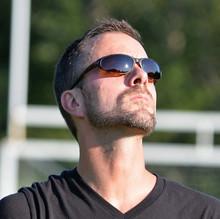 John-TB-closeup_sunglasses.jpg