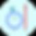 Friends-Buttons_01-web.png